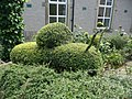 Topiary in Cononley 12.jpg