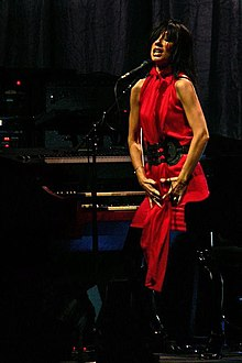 220px-Tori_Amos_in_Concert_13_July_07_as_Pip