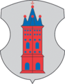 Tornio coat of arms.png