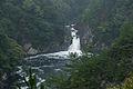 Toroki Falls 03.jpg