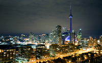 Toronto.Night.PNG