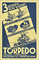 Torpedo Ffm 1931.jpg