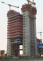 Torre Repsol (Madrid) 02.jpg