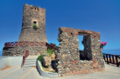 Torre aragonese di Bagnara.png