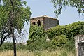 Torre de Ayanz - 03.jpg