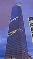 Torre de Cristal (Madrid) - 02.jpg