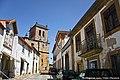 Torre de Moncorvo - Portugal (15158211418).jpg