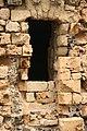 Torre de Rambla (Menorca, 2 de agosto de 2014) 17.JPG