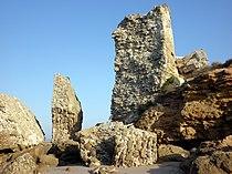 Torre de Santa Catalina - El Puerto - P9270024.jpg