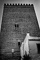Torre de los Guzmanes.jpg