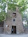 Torre de los Templaríos, El Copo y Fuentes del Marqués 04.jpg