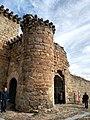 Torre del Homenaje del Castillo de Bonilla de la Sierra.jpg