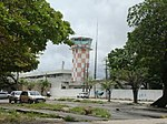 Torre do Antigo Aeroporto de Fortaleza.JPG