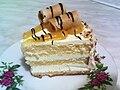 Tort ajerkoniak.JPG
