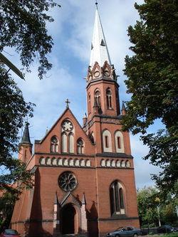 Toruń, kośc. św. Szczepana.jpg