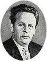 Torvald Karlbom VGiS.jpg