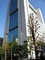 Toshi Center Hotel.JPG