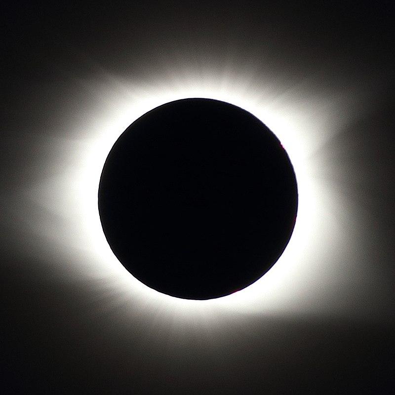 Total Solar Eclipse over Newberry, South Carolina.jpg
