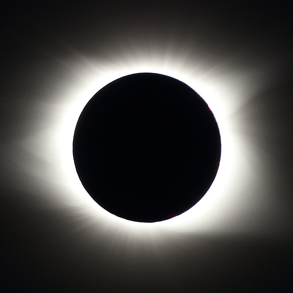 Total Solar Eclipse over Newberry, South Carolina.jpg