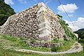 Tottori castle10n4592.jpg