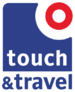 Touch and travel-logo.png