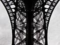 Tour Eiffel - 01.jpg