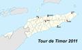 Tour de Timor 2011.png
