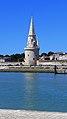 Tour de la lanterne La Rochelle Vue 2.jpg
