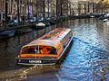 Tourboat André van Duin (ENI 02008033), Herengracht, Amsterdam-3586.jpg