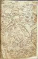 Tournai map of Asia.jpg