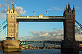 Tower Bridge (sunny and cloudy).jpg