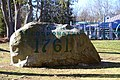 Town Incorporated 1761 - Great Barrington, MA - DSC07447.jpg
