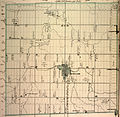 Township of Culross, Bruce County, Ontario, 1880.jpg
