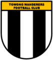 Towong Wanderers FC.png
