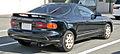 Toyota Celica 180 002.JPG