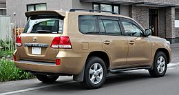Toyota Land Cruiser 200 002.JPG
