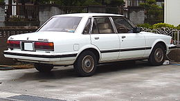 Toyota Mark2sedan 1983 Rear.jpg