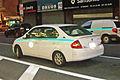 Toyota Prius 1Gen NYC 07 2010 9684.JPG