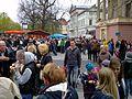 Trödelmarkt-Weimar.jpeg