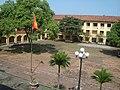 Trường Trung học phổ thông Công nghiệp Việt Trì 1.jpg