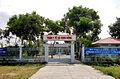 Trạm y tế ở Vọng Đông.jpg