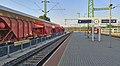 Track 3 of Kelenfold train station.jpg