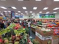 Trader Joes Veterans Hwy Metairie Louisiana Grand Opening 23 Sept 2016 07.jpg