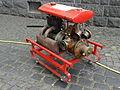 Tragkraftspritze 1932 (FFW Lich).JPG