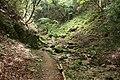 Trail of Mt.Futatsuya 04.jpg