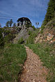 Trail to Checrouit 3.jpg
