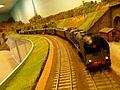 Train rambolitrain.JPG