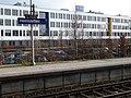 Train stop - Heimstetten - panoramio.jpg