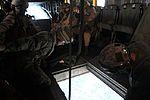 Training exercise DVIDS495467.jpg