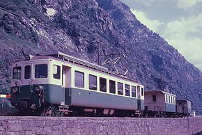 Trains du Biasca Acquarossa3.jpg
